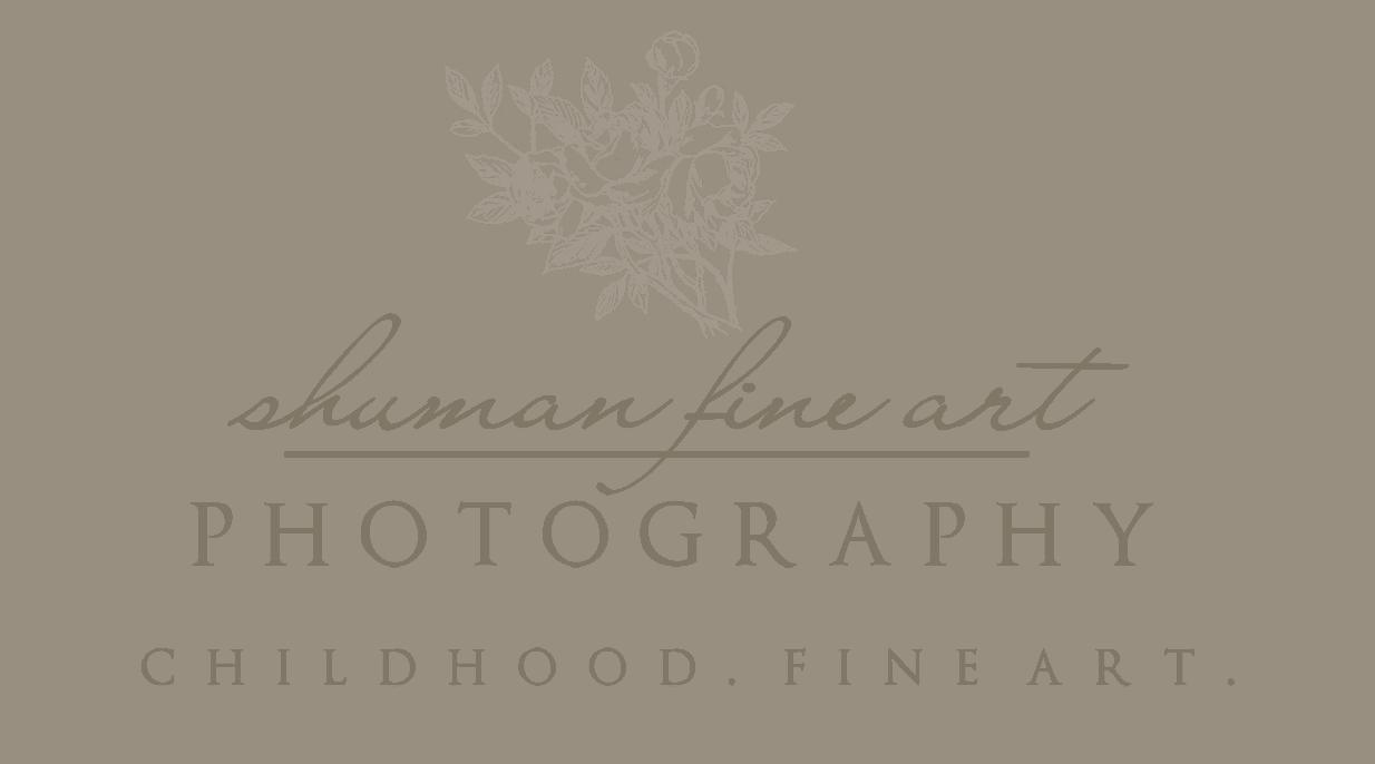 savannah newborn photographer shuman fine art photography