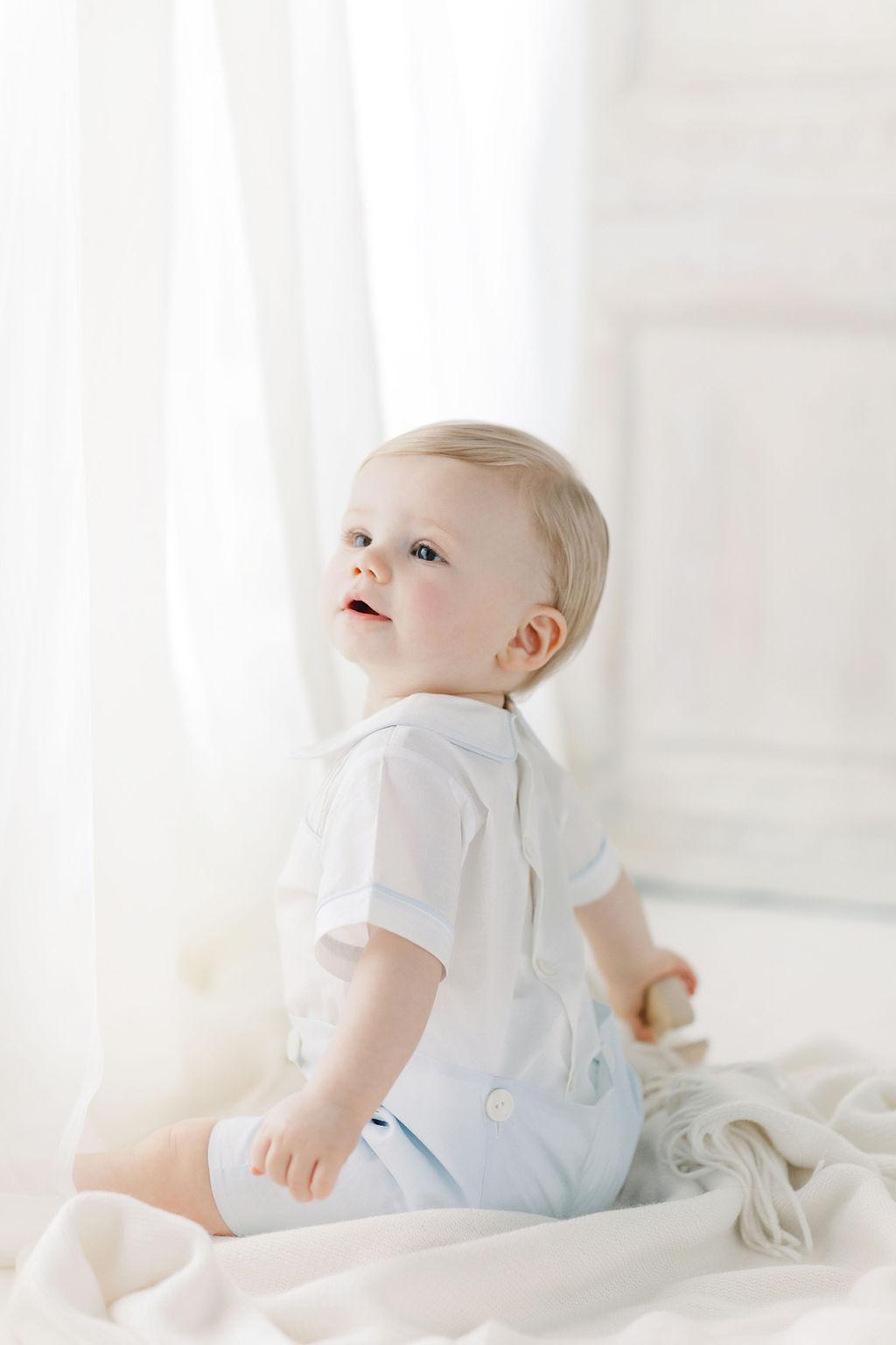 savannah-newborn-and-family-photographers-2