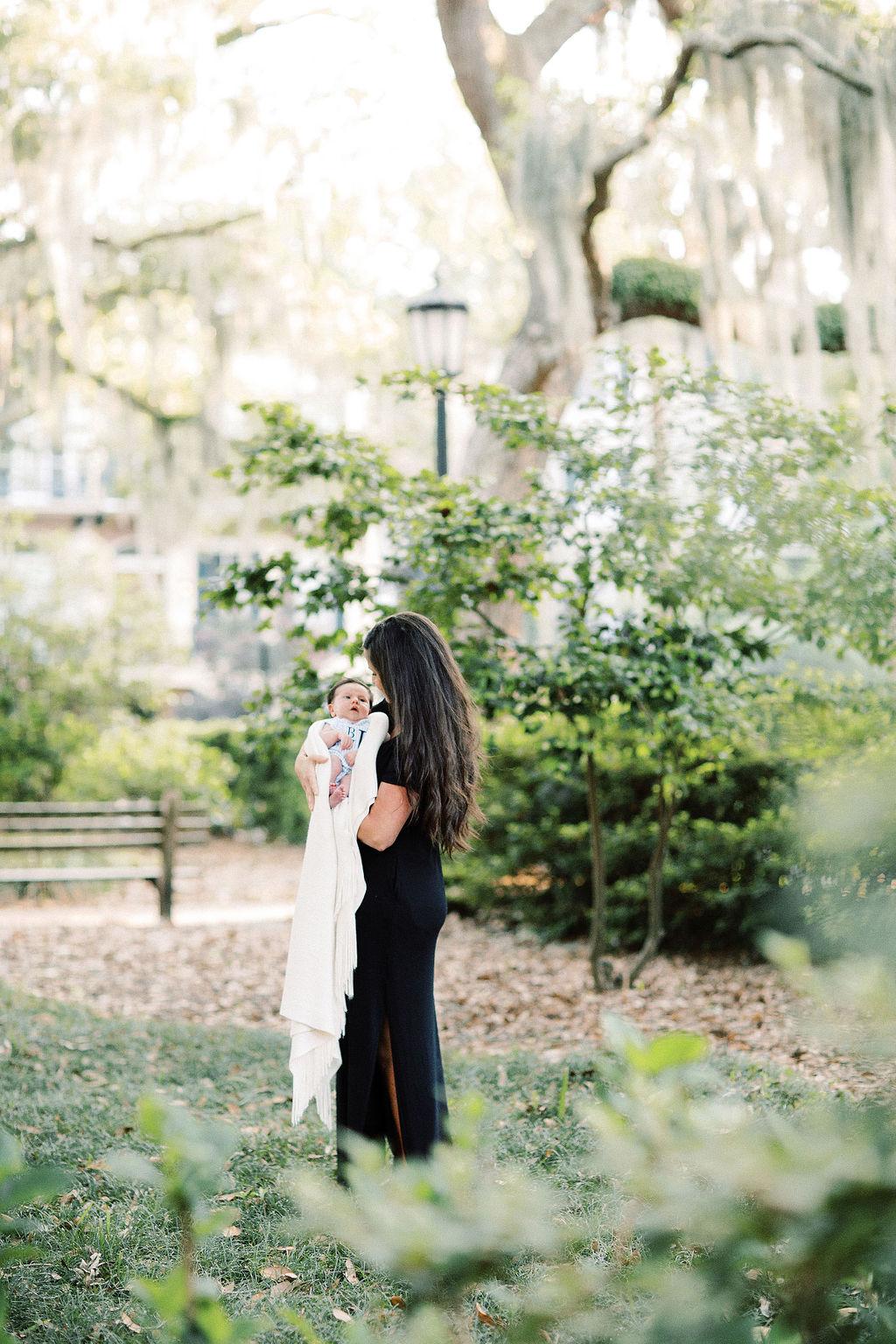 savannah-newborn-photographer-4